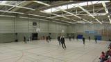 NRW Freestyle Meisterschaft    Eagles 1