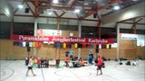 Karlruhe.fightnight (3)