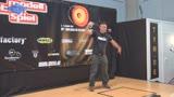 Deutsche Yo-Yo Meisterschaft 2015