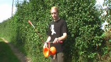 Diabolo.ca Collaboration video 2008