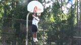 straight Ballin