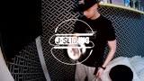 String Homework | Tomáš Zahradník | J-SLIDING