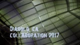 Diabolo.ca Collaboration video 2017