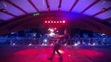 [FIREMAGIC.HU] - Magic of Egypt firedance show
