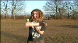 coolo juggling trick #2