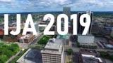 IJA Festival | 2019 | Fort Wayne, Indiana