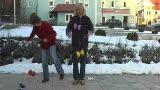 Scrat & Lupii Februar 2009