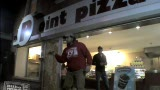 051_bilbotv-why_01-pizza-rli.mov