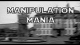 Mainz Manipulation Mania - Part 2