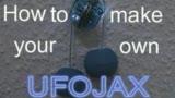 UFOJAX Astrojax Mod