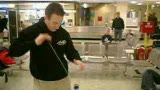 German Yo-Yo Masters 2003