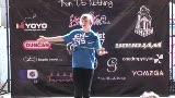 Simon, A Div, FS, UK Yo-yo Nats 09