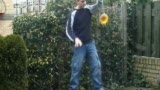 Diabolo.ca Video Tennis 1