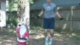 Joggling Training Video