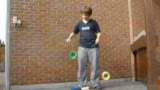 Bertdiabolo video part 1