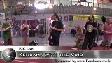 EJCLive Kendama Workshop with The Void 1