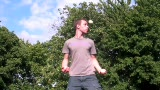 coolo juggling tricks #5