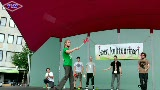 EJC 2010 - European Juggling Convention Joensuu, Finland