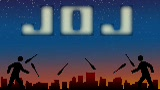 JoJ 03-08-2011
