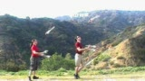 California Juggling