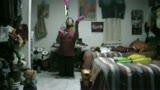 samurai juggling 2 PINK