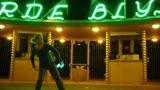 Blijdorp Glow