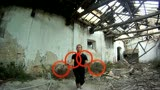 DADAOLTA trailer - rings juggling film - Riky