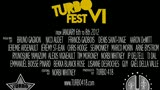 Turbo Fest 2012! Official Promo