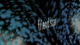 Friend Start
