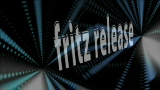 Fritz Release