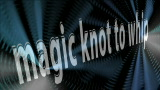 Magic Knot to Whip