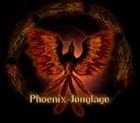 Phoenix-Jonglage avatar