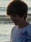 JaNnIs avatar
