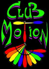 ClubMotion avatar