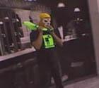 juggehad avatar