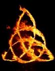 FirePoise avatar