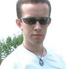 LP avatar