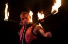 FlamingFun avatar
