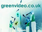 greenvideo.co.uk avatar