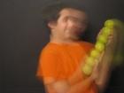 FrancescoGondino avatar