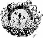 earthboundmisfits avatar