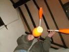 jugglermo avatar