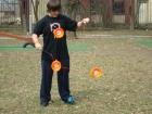 JugglingNitra avatar