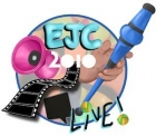 EJC-Live-2010 avatar