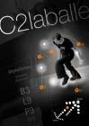 C2laballe avatar