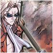 IGPDA avatar