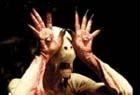 jugglingeek avatar
