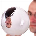 iMark avatar