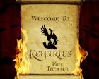 Kelfirius avatar