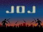 JoJPodcast avatar